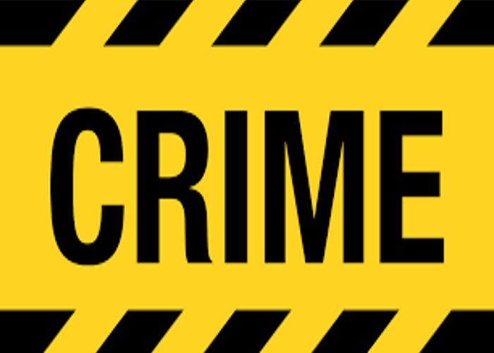 स्कूल ने पांचवी की छात्रा पर लगाया चोरी का आरोप, बच्ची ने उठाया खौफनाक कदम