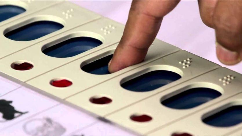 UP Election 2017: जाट-गुर्जर नहीं बल्कि इस समुदाय का है वेस्ट यूपी में दबदबा