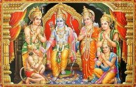 Lord Hanuman Blessings On Tuesday Hindi News, Lord Hanuman Blessings
