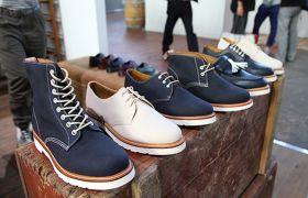जूते पहनने में इन बातों का ध्यान रखेंगे तो शनि देव बनाएंगे सारे बिगड़े काम