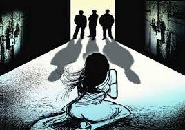 शर्मनाक: क्लासरूम में 4 शिक्षकों ने किया नाबालिग छात्रा से गैंगरेप