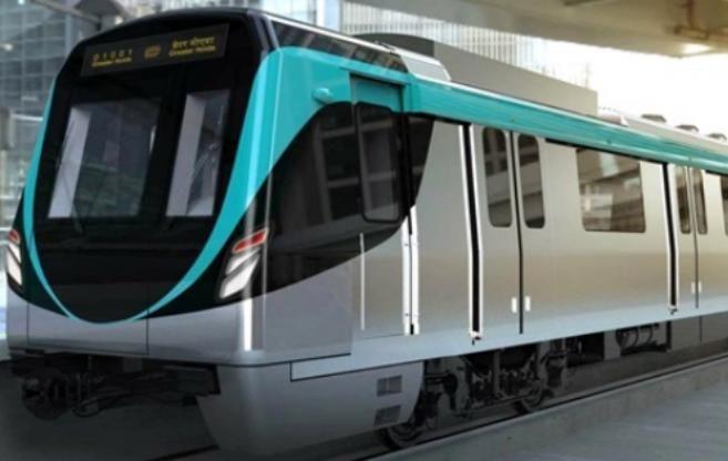 देश भर की मेट्रो से इस मामले में खास है नोएडा मेट्रो