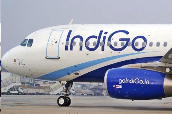 इंडिगो का शेड्यूल चेंज: सुबह ही पहुंचना होगा एयरपोर्ट, नहीं तो छूट जाएगी फ्लाइट