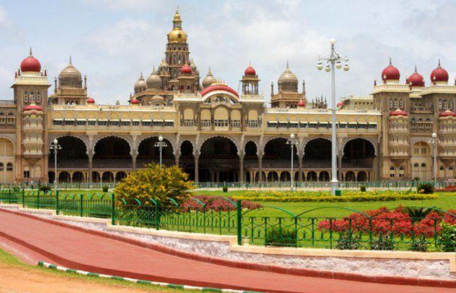 यह है भारत का सबसे साफ टूरिस्ट डेस्टिनेशन