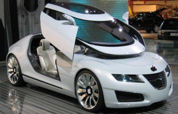 अब आॅटो मार्केट में कूदेगी एपल, जल्द लाएगी ड्राइवरलेस कार