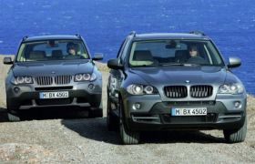 अब पेट्रोल मॉडल में भी आई ये दो BMW कारें, जनिए कीमत