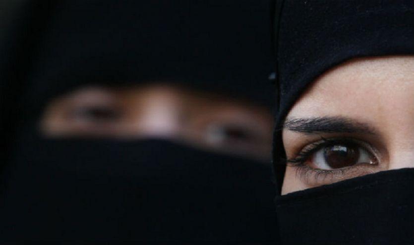 'हलाला है वेश्यावृत्ति के जैसा, खुद मुस्लिम आगे आकर खत्म करें'