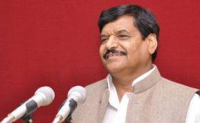चार बार से हैं SP से विधायक, कभी नहीं बने मंत्री, शिवपाल के हैं करीबी