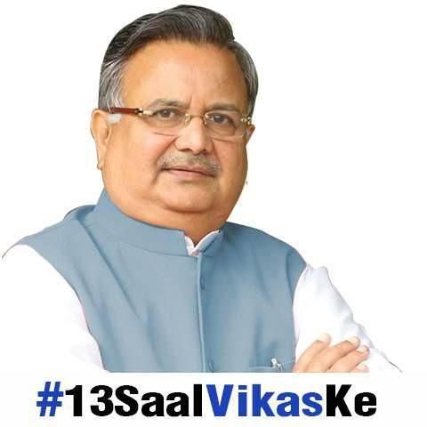 #13SaalVikasKe: संकल्पों को 100 प्रतिशत पूरा करने की गारंटी नहीं- CM