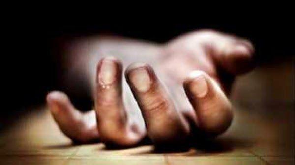 आजमगढ़ में फिर ठंड से दो लोगों की मौत