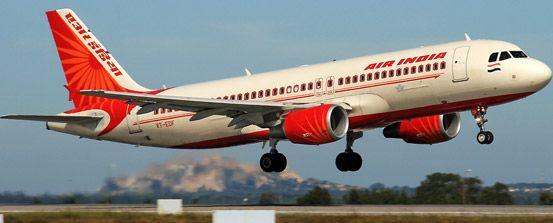 जल्द शुरू होंगी एयर इंडिया की नई उड़ानें, पहली बार जयपुर के लिए फ्लाइट की सुविधा