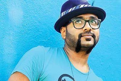'AR रहमान के लिए गाना म्यूजिकल चैलेंज होता है' : बेनी दयाल