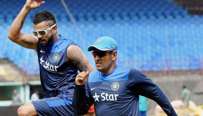 टेस्ट के बाद वनडे में भी इंग्लैंड का सफाया करने को तैयार भारत, कल करेगा पुणे से आगाज