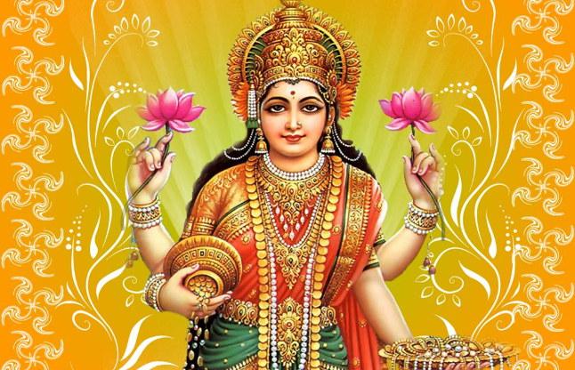 Dus Mahavidya Sadhana
