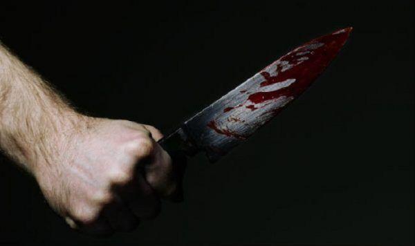 बच्चों ने खोली सनकी मां की करतूत, 27 बार चाकू से वार कर किया था पापा का कत्ल
