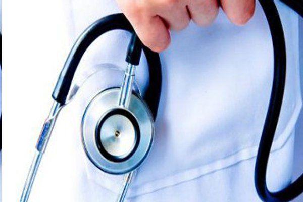 पीएमसीएच में चरमरायी स्वास्थ्य व्यवस्था, 200 नर्सों ने किया कार्य बहिष्कार