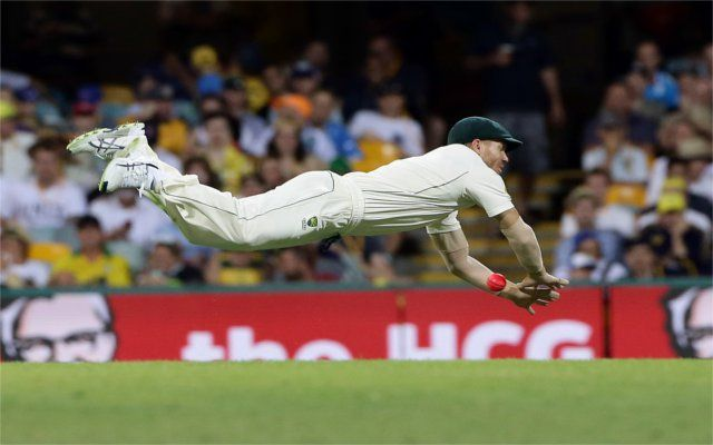 ऑस्ट्रेलिया पर जीत के लिए पाकिस्तान को दिखानी होगी 'चार सौ बीसी'