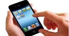 गंदगी साफ करने अब मोबाइल एप का सहारा