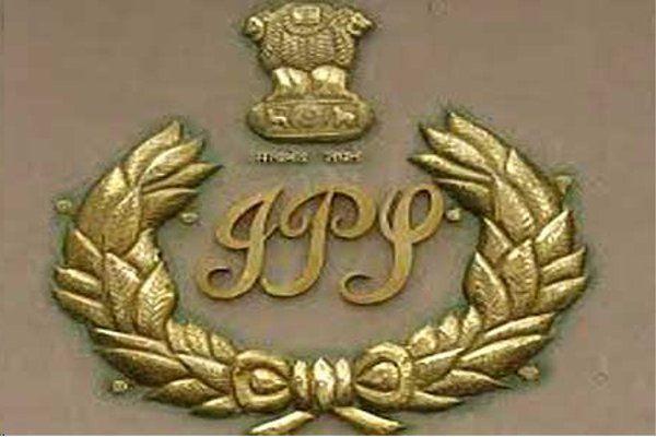 ऑपरेशन बंबई बाजार से खत्म किया था इंदौर में आतंक, ऐसा है नए रॉ प्रमुख का अंदाज