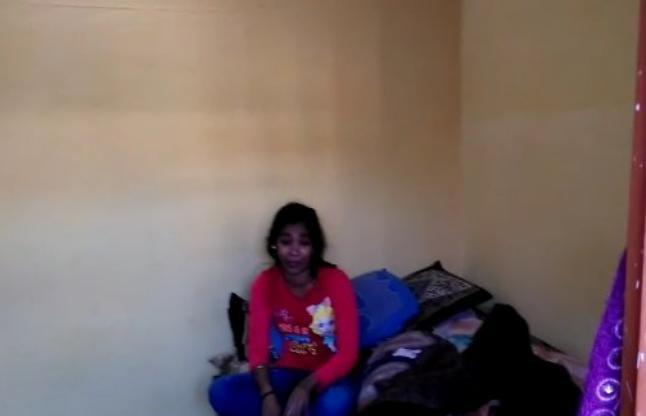 आत्महत्या के इस लाइव फेसबुक VIDEO ने मचाया तहलका, भारत में पहली बार किसी लड़की ने किया ऐसा काम