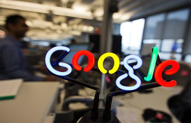 करोड़ों की लागत से बन रहे पुल की एनओसी के लिए Google से मिली बड़ी राहत