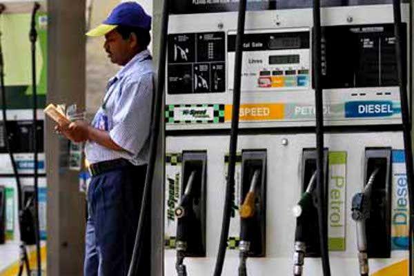 Image result for पेट्रोल-डीजल वर्ष भर नहीं होगा महंगा