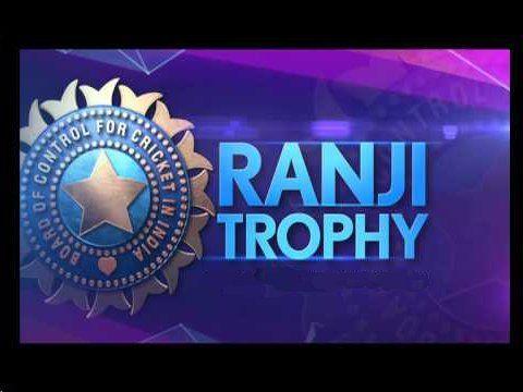 BCCI का नए साल का तौहफा, इंदौर में होगा 61 साल बाद रणजी ट्रॉफी का फाइनल मैच