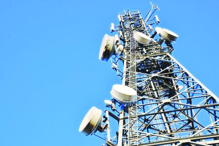 कैसे होंगे कैशलेस? जब ई-पेमेंट की राह में मोबाइल नेटवर्क है सबसे बड़ी चुनौती