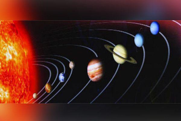 जातक इस तरह करें अपने ग्रहों को प्रसन्न, सफलता चूमेगी कदम