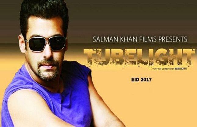मेरे पूछने से पहले ही शाहरुख कैमियो को तैयार हो गए : सलमान