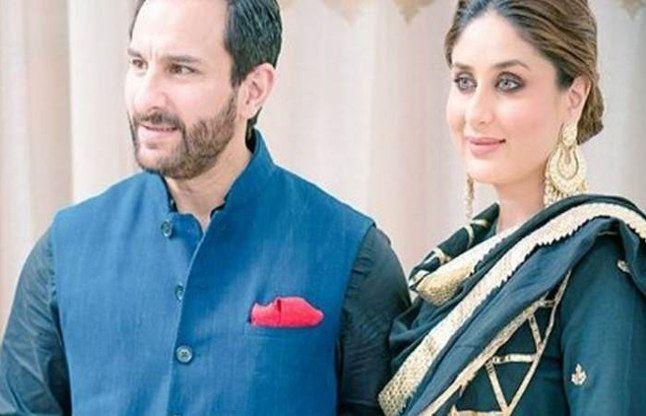 Kareena Kapoor And Saif Ali Khan's Son's Future - करीना को हुआ बेटा, ये रही बच्चे की कुंडली | Patrika News