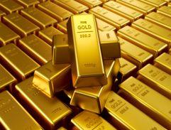 सोना 100 रुपये चमका, चांदी 650 रुपये मजबूत