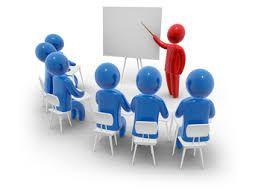 प्रदेश की सभी यूनिवर्सिटीज में 1200 व्याख्याताओं की होगी नियुक्ति