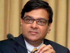 नोटबंदी पर संसदीय समिति ने RBI गवर्नर से पूछे ये 10 सवाल
