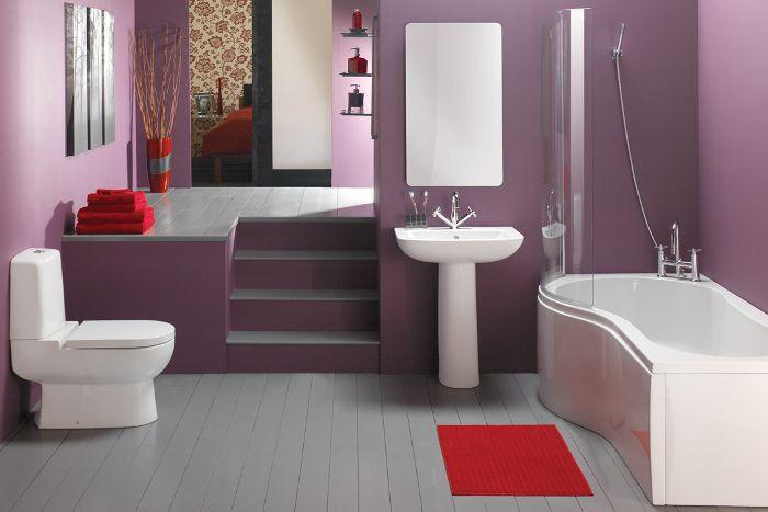 घर में यदि इस दिशा में है टॉयलेट तो समझ लीजिए यही है समस्याओं का कारण