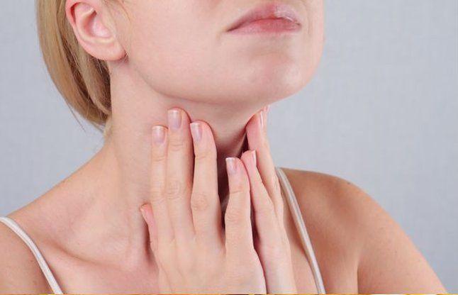 Image result for महिलाओं में ज्यादा आम है थायरॉइड की बीमारी, जानिए इसके लक्षण