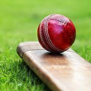 क्रिकेट ग्राउंड पर 9वीं के छात्र को पड़ा दिल का दौरा, मौके पर मौत