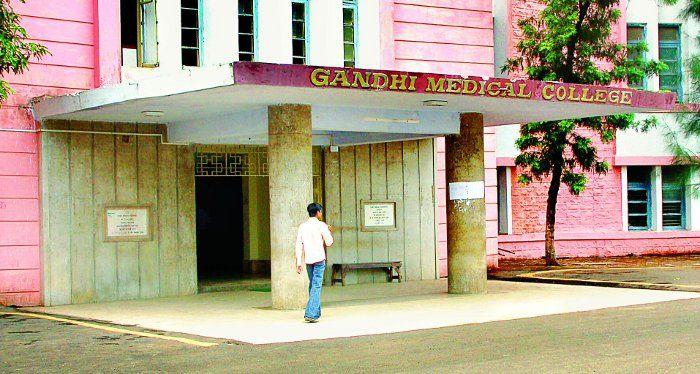 MP के मेडिकल कॉलेजों में होगी IIT जैसी पढाई, फीस भी होगी कम, ये है PLAN