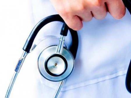 मानक स्तर से नीचे जा रही सदर अस्पताल की व्यवस्था