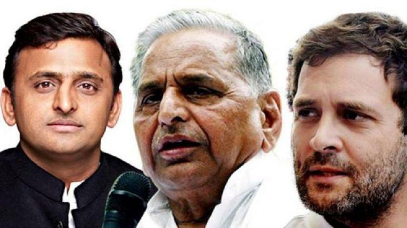 सपा- कांग्रेस गठबंधन हुआ तो जौनपुर सदर सीट पर बढ़ेगी रार