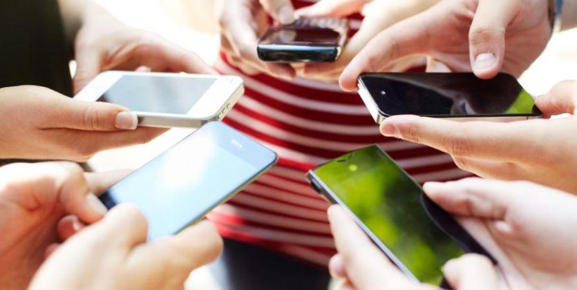 स्टार्ट-अप: अपनी मनचाही कीमत में बुक करें रूम, इस ऐप के जरिए ऑनलाइन होगा तोलमोल