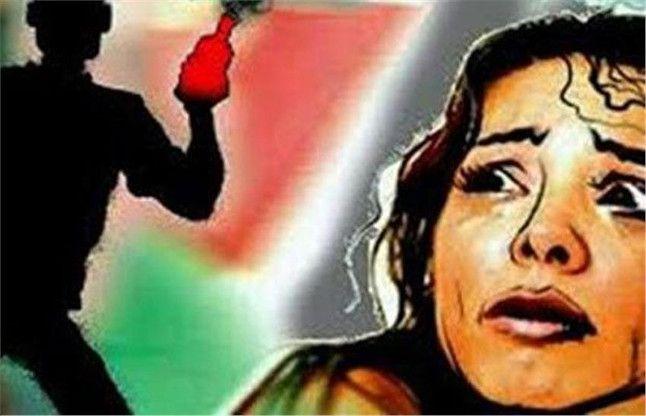 शेरघाटी क्षेत्र में छात्राओं के साथ छेड़छाड़ व अश्लील टिप्पणी, एसिड अटैक की भी धमकी