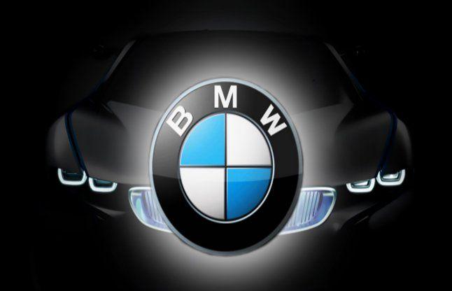 अप्रैल 2017 से महंगी होंगी BMW की कारें, जाने कितना होगा इजाफा