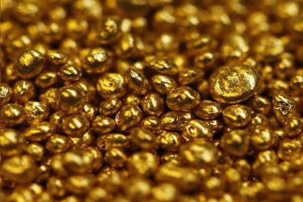 सोने-चांदी के भावों में हुआ सुधार, वैश्विक बाजार का दिखा असर
