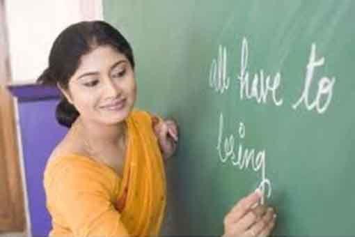 सातवें वेतनमान पर शिक्षक संघ ने जताया आक्रोश, बदलाव की मांग