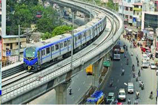 इंदौर-भोपाल में मेट्रो की रफ्तार से प्रदेश के विकास में क्या गति मिलेगी?