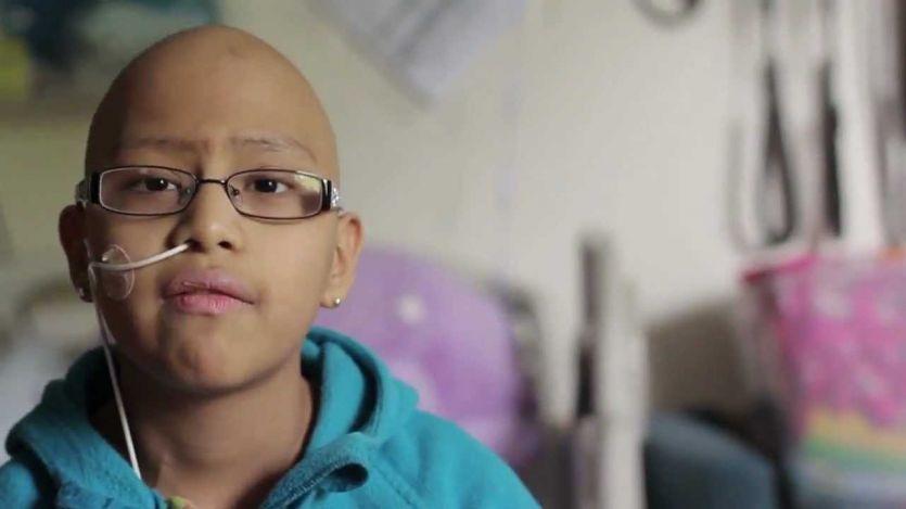 MP में हर दिन कैंसर से मर रहे 84 लोग, पढ़ें ये 5 चौंकाने वाले FACT