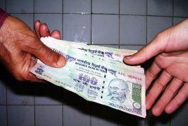 सेवादल में सामग्री खरीदी के नाम पर लाखों रुपए का भ्रष्टाचार