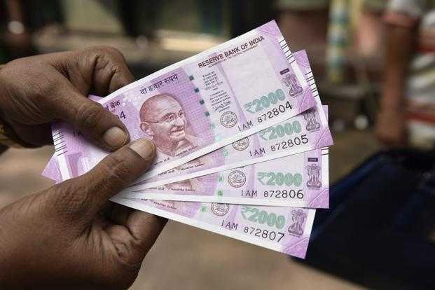 प्रदेश सरकार ने कर्मचारियों का 6.5% महंगाई भत्ता बढ़ाया, इस कदम पर आप क्या सोचते हैं?