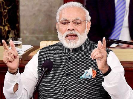 नोटबंदी के बाद पीएम नरेंद्र मोदी द्वारा नव वर्ष पर की घोषणाएं कितनी कारगर होंगी?
